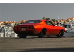 1971 Chevrolet Camaro Z28 (CC-1422198) for sale in Fullerton, California