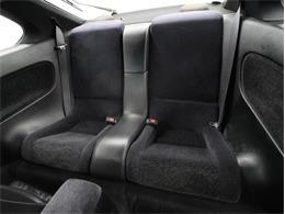 1995 Honda Prelude (CC-1422203) for sale in Christiansburg, Virginia