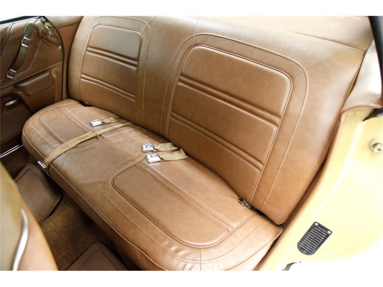 1973 Pontiac Grand Am (CC-1422210) for sale in Morgantown, Pennsylvania