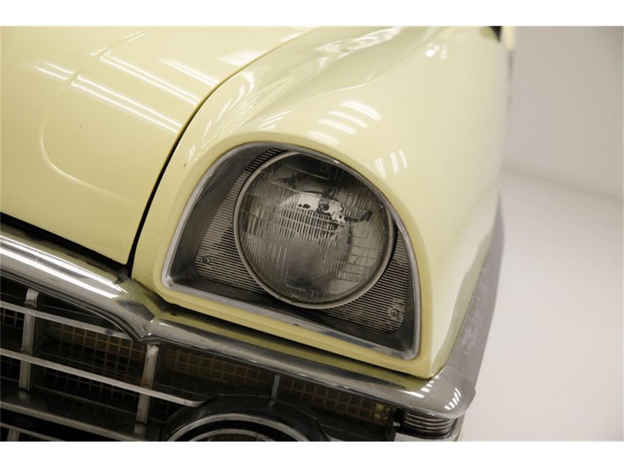1956 Packard 400 (CC-1422212) for sale in Morgantown, Pennsylvania