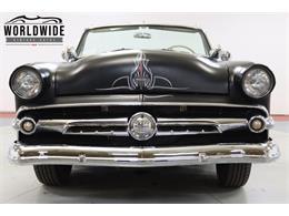 1954 Ford Convertible (CC-1422215) for sale in Denver , Colorado