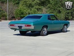 1970 Pontiac Catalina (CC-1422221) for sale in O'Fallon, Illinois