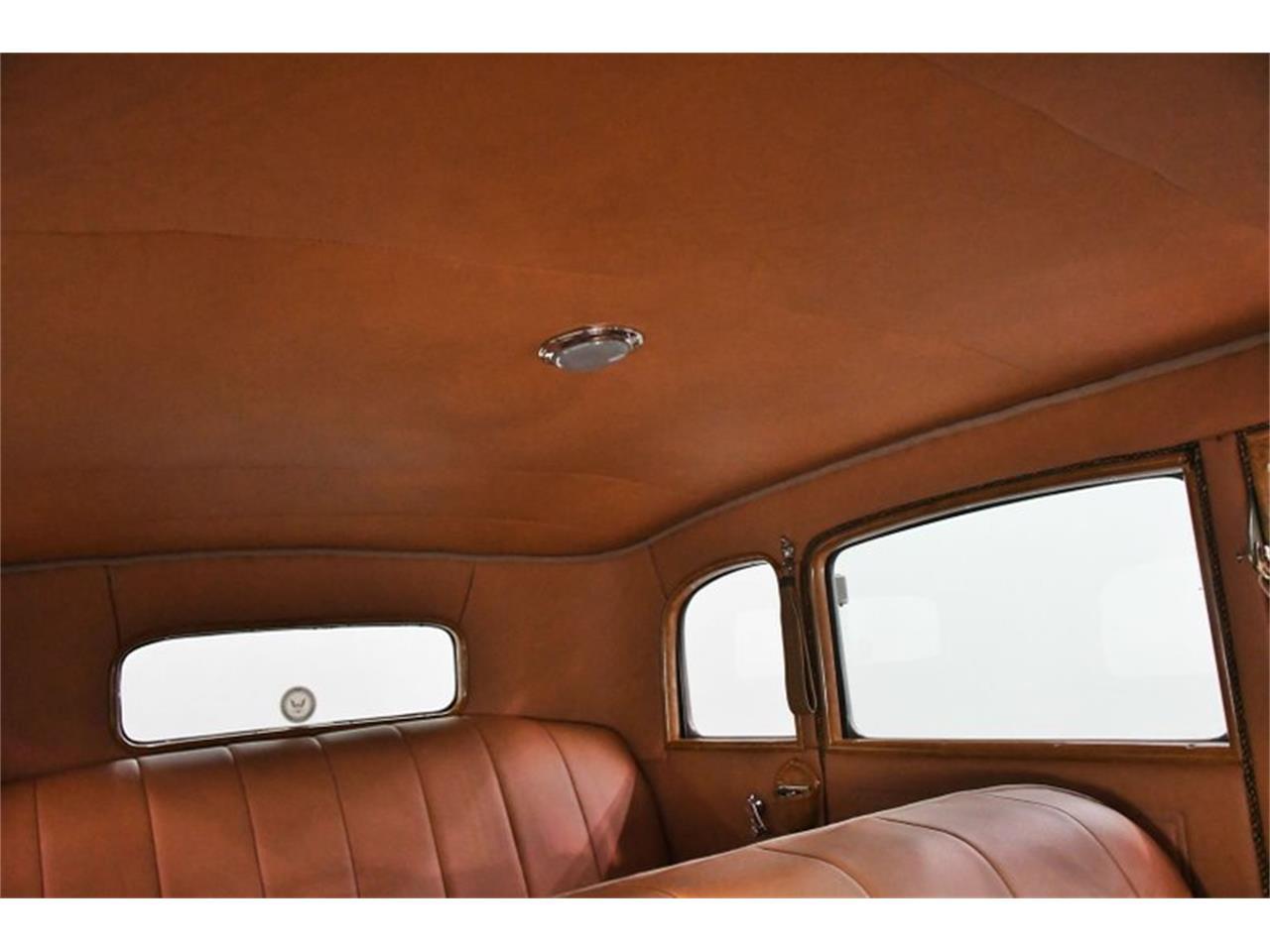 1933 Plymouth Sedan (CC-1422226) for sale in Volo, Illinois