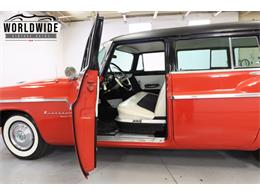 1955 Chrysler Windsor (CC-1422235) for sale in Denver , Colorado