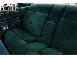 1977 Lincoln Town Car (CC-1422238) for sale in Denver , Colorado
