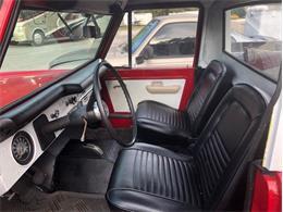 1970 Ford Bronco (CC-1422250) for sale in Punta Gorda, Florida