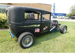 1930 Ford Model A (CC-1422253) for sale in Troy, Michigan