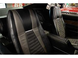 1971 Ford Mustang (CC-1422262) for sale in Venice, Florida