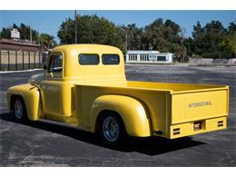 1953 International R110 (CC-1422263) for sale in Venice, Florida