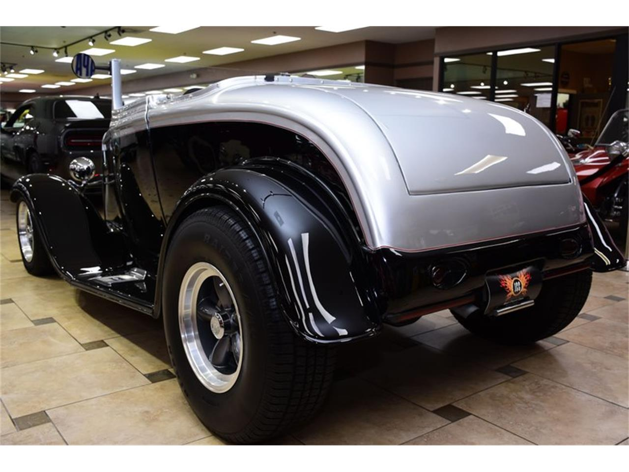 1932 Ford Cabriolet (CC-1422264) for sale in Venice, Florida