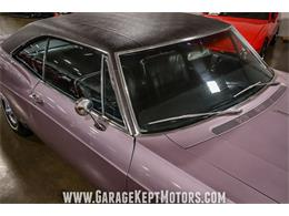 1965 Chevrolet Impala (CC-1420227) for sale in Grand Rapids, Michigan