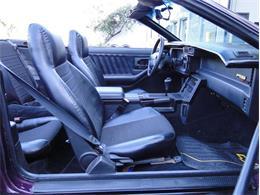1992 Chevrolet Camaro (CC-1422271) for sale in Palmetto, Florida