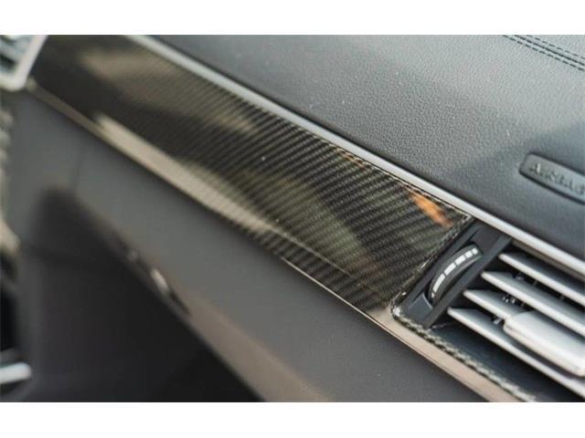 2013 Mercedes-Benz E63 (CC-1422288) for sale in Boxborough, Massachusetts