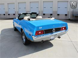 1972 Ford Mustang (CC-1422289) for sale in O'Fallon, Illinois