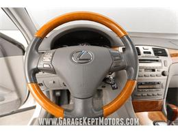 2005 Lexus ES330 (CC-1420229) for sale in Grand Rapids, Michigan
