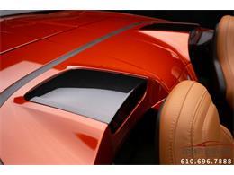 2015 Chevrolet Corvette (CC-1422296) for sale in West Chester, Pennsylvania