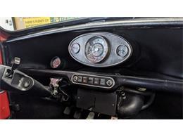 1966 Austin Mini Cooper S (CC-1422303) for sale in Austin, Texas