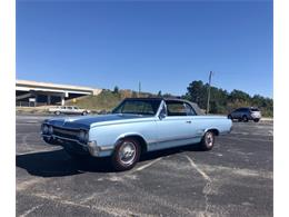 1965 Oldsmobile 442 (CC-1422305) for sale in Simpsonville, South Carolina