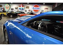 2019 Chevrolet Camaro COPO (CC-1422307) for sale in Payson, Arizona