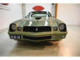 1979 Chevrolet Camaro Z28 (CC-1422308) for sale in Holly Hill, Florida
