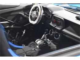 2019 Chevrolet Camaro COPO (CC-1422311) for sale in Payson, Arizona