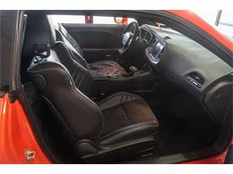 2018 Dodge Challenger (CC-1422312) for sale in Miami, Florida