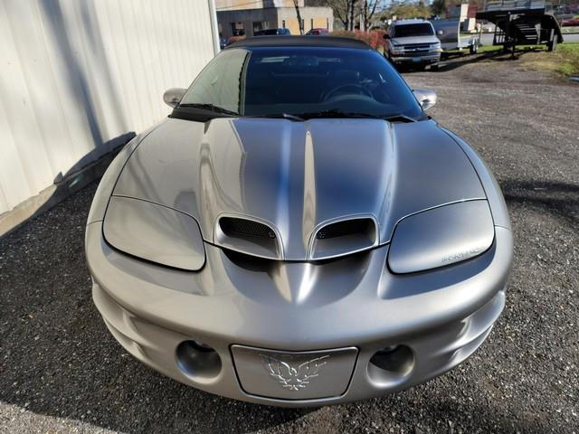 2000 Pontiac Firebird Trans Am (CC-1422320) for sale in Linthicum, Maryland