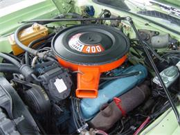 1973 Plymouth Satellite (CC-1422326) for sale in Hendersonville, Tennessee