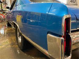 1971 Chevrolet Monte Carlo (CC-1420233) for sale in Redmond, Oregon