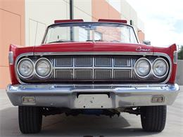 1964 Mercury Comet (CC-1422340) for sale in O'Fallon, Illinois