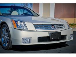 2006 Cadillac XLR (CC-1422344) for sale in O'Fallon, Illinois