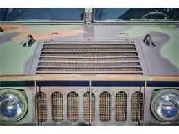 1989 AM General Hummer (CC-1422345) for sale in O'Fallon, Illinois