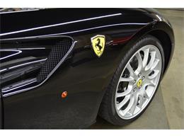 2007 Ferrari 599 GTB (CC-1422358) for sale in Huntington Station, New York
