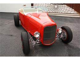 1929 Ford Model A (CC-1422362) for sale in Tucson, Arizona