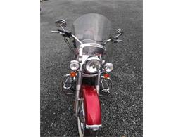 2013 Harley-Davidson Softail (CC-1422365) for sale in Chilliwack Central, British Columbia