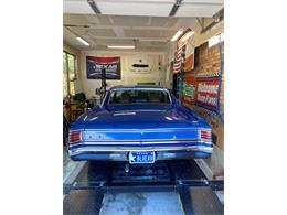 1967 Chevrolet Chevelle (CC-1422366) for sale in Keller, Texas