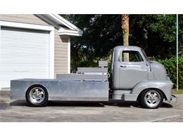 1950 Chevrolet COE (CC-1422367) for sale in EUSTIS, Florida