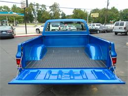 1981 Chevrolet C10 (CC-1422370) for sale in West Point, Kentucky