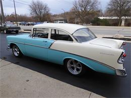 1956 Chevrolet 210 (CC-1422372) for sale in Clarkston, Michigan