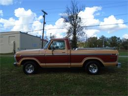 1978 Ford F100 (CC-1422376) for sale in West Point, Kentucky