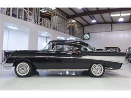 1957 Chevrolet Bel Air (CC-1422392) for sale in Saint Ann, Missouri