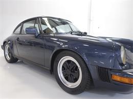 1980 Porsche 911SC (CC-1422393) for sale in Saint Ann, Missouri