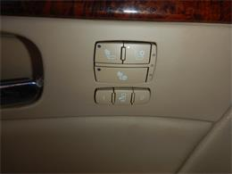2007 Cadillac DTS (CC-1422394) for sale in Woodland Hills, California