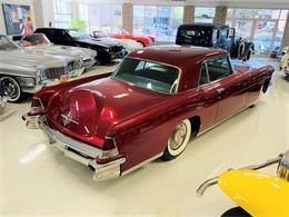 1956 Lincoln Continental Mark II (CC-1422401) for sale in Phoenix, Arizona