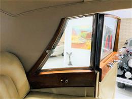 1952 Rolls-Royce Silver Wraith (CC-1422402) for sale in Phoenix, Arizona