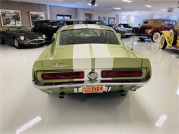 1967 Shelby GT350 (CC-1422404) for sale in Phoenix, Arizona