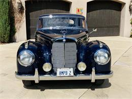 1956 Mercedes-Benz 300SC (CC-1422407) for sale in Phoenix, Arizona