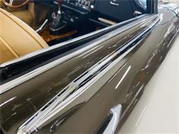 1972 Jaguar XKE (CC-1422409) for sale in Phoenix, Arizona