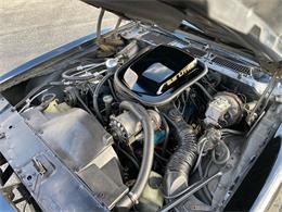 1979 Pontiac Firebird Trans Am (CC-1420241) for sale in Addison, Illinois