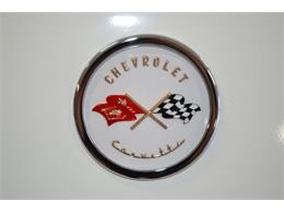 1953 Chevrolet Corvette (CC-1422410) for sale in Phoenix, Arizona